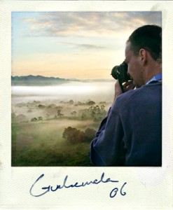 photographer-2011